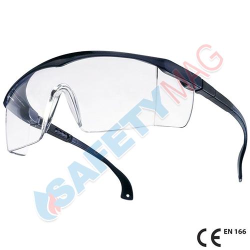 Ochelari de protectie Basic